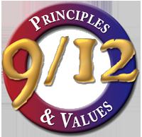 9.12-logo