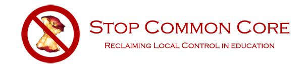 stop.commoncore_v3-34