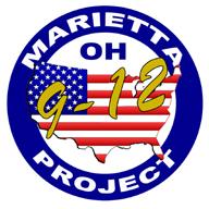 9-12-GROUP-logo-3.5-circle